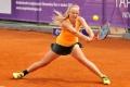 Šramková, Hsieh a Dodinová ťahákmi tenisového turnaja Slovak Indoor