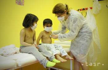 WHO zverejnila zoznam nebezpečných baktérií.Antibiotiká na ne nestačia