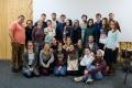 Zmeny v programe Teach for Slovakia lákajú aj nových účastníkov