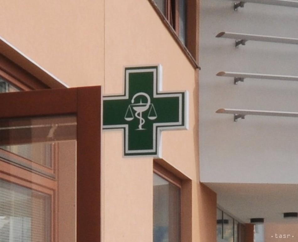 d713ad76d Penta Investments kupuje poľské lekárne Mediq Apteka