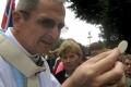 Na Svetové dni mládeže do Krakova odcestoval aj arcibiskup Zvolenský