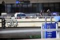 Na letisku v Ohiu pristálo nepovolene lietadlo, na palube malo drogy