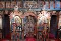 V drevených chrámoch v Prešovskom kraji pribudli audiosprievodcovia