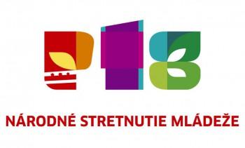 Organizátori Národného stretnutia mládeže P18 zverejnili program