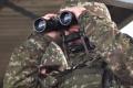 Estónsko žiada trvalú prítomnosť vojakov NATO ako ochranu pred Ruskom