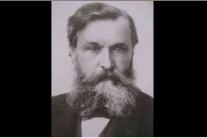 Rok S. H. Vajanského
