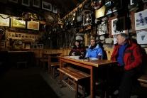 Rainerova chata má 150 rokov, je najstaršia na Slo