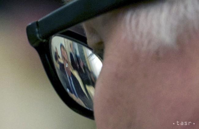 440e92ce5 Tupozrakosť u detí možno liečiť aj rôznymi cvičeniami - Zdravie ...