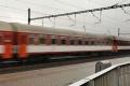 Polícia vyšetruje tragickú smrť muža na železnici v Bratislave