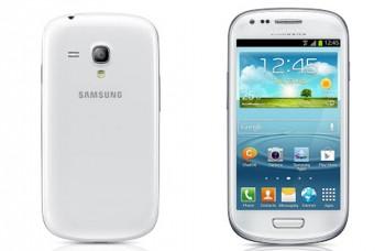Hľadáte lacnejší smartfón? Skúste novinku od Samsung