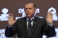 Turecká armáda ukončila operáciu Štít Eufratu na severe Sýrie