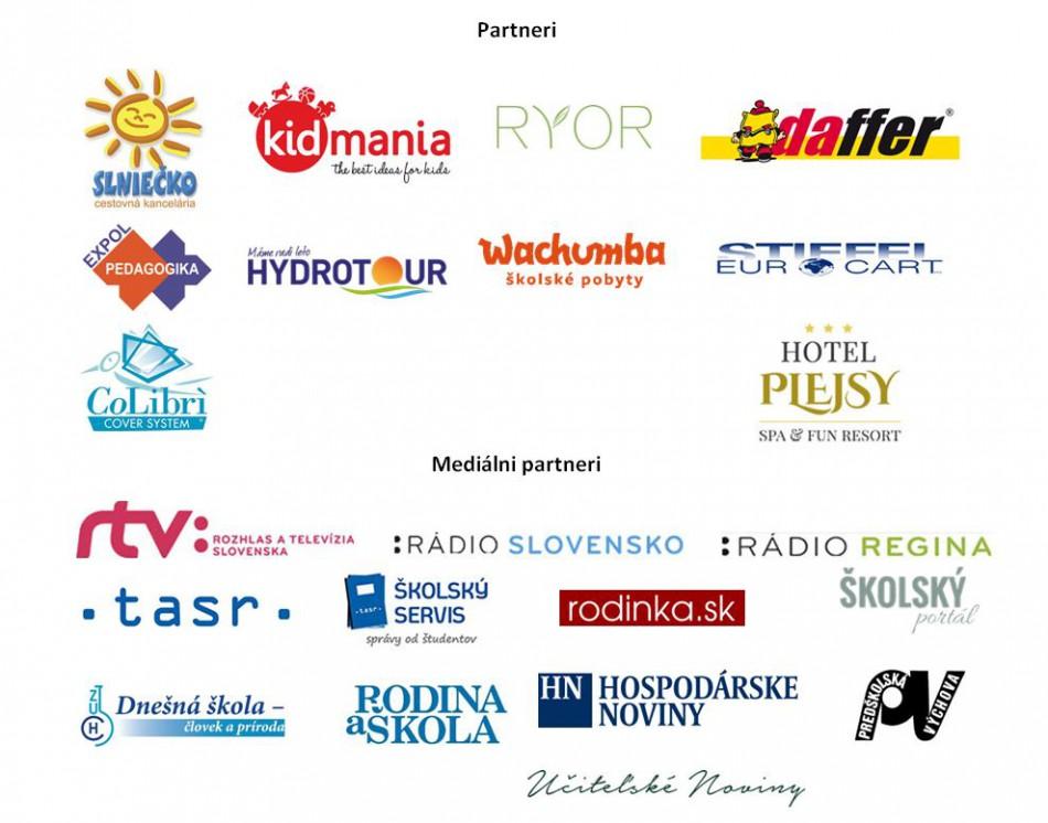 a21770145a84 logo - Fotodenník - SkolskyServis.TERAZ.sk