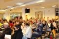 Prvý seminár z cyklu Osobnosti slovenskej politiky je odkazom