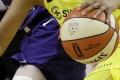Basketbalisti SR v prípadnej kvalifikácii ME proti Poľsku či Izraelu