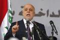 Iracký premiér opäť odmietol ponuku Turecka, islamistov vyženú sami