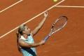 Cibulková nastúpi v 1. kole proti Linetteovej,na US Open