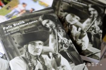 Tri filmy priekopníka slovenského filmu Paľa Bielika sú na DVD
