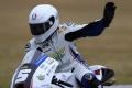 Motorizmus: Fenati víťazom na VC Emilia-Romagna Moto3