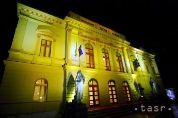 Slovenské komorné divadlo v Martine uviedlo 1. premiéru pred 70 rokmi