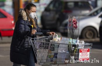 Populácia žien na Slovensku má prevahu