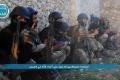 VIDEO:Povstalci začali bitku o Aleppo,útočia na vládne sily zo všadiaľ