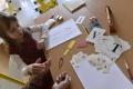 Žilina: Rodičia môžu zapísať budúcich prvákov do ZŠ v rovnakom termíne