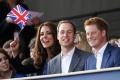 Britský princ Harry: Nikto z kráľovskej rodiny nechce nastúpiť na trón
