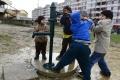 Na novej knihe o Rómoch na Slovensku pracovalo 22 expertov
