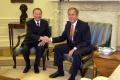 R. SCHUSTER: O tom, že mi Bush umožnil cestu na južný pól, sa nepísalo