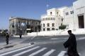 Násilnosti kvôli posvätnému miestu v Jeruzaleme majú už šesť mŕtvych