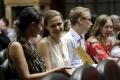 Prieskum: Väčšine mladých Slovákov sa darí splácať svoje záväzky včas