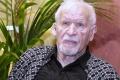 Milan Rúfus patril medzi najvýraznejšie osobnosti slovenskej poézie