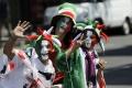 Súboj gigantov Nemecka a Talianska v repríze semifinále EURO 2012