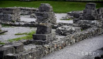 Slovensko má ďalší zápis v Zozname svetového dedičstva UNESCO