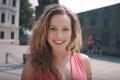 Kristína predstavila nový videoklip: Vznikal v historickej Bratislave