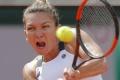 Halepová postúpila do štvrťfinále turnaja WTA v Cincinnati