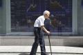 SR uzatvorilo zmluvu s Japonskom o nároku na tamojší dôchodok
