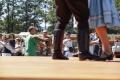 Počas Medzinárodného dňa tanca vystúpi vo Fiľakove vyše 150 tanečníkov