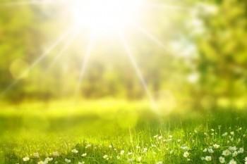 Svetový meteorologický deň je zameraný na Slnko, Zem a počasie