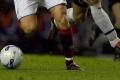 V belgickej nominácii je 11 hráčov z Premier League, chýba Kompany