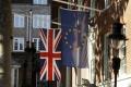 Britská vláda vytvorí poradenskú skupinu podnikateľov