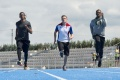 VIDEO: Na míting Pravda - Televízia - Slovnaft príde 170 atlétov