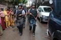 V Bangladéši zabili údajného strojcu útoku na reštauráciu v Dháke