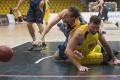 Basketbalový Lučenec sa posilnil o skúseného Petra Pipíšku