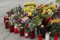 Zomrela známa slovenská textárka populárnych piesní