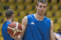 Vladimír Brodziansky