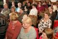 V Poprade chcú vybudovať oddychovú zónu pre seniorov
