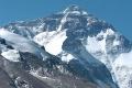 Hillaryho výšvih na Mount Evereste zanikol v dôsledku zemetrasenia
