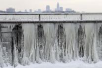 Ľadové Ohio