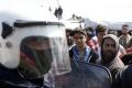 Belgicko od marca podozrieva 20 azylantov z radikalizácie